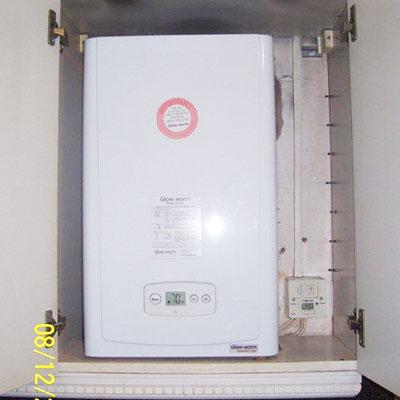 boiler-installation-2