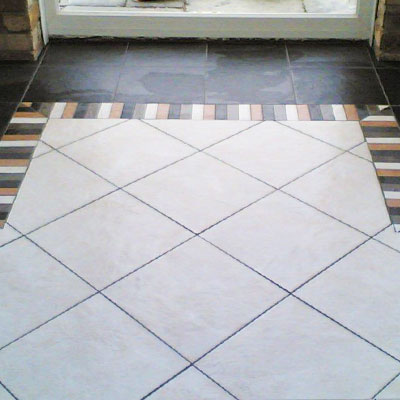 conservatory-floor-2